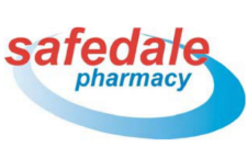 Safedale Pharmacy
